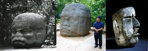 Olmec-Comparison2